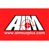 AIM Surplus